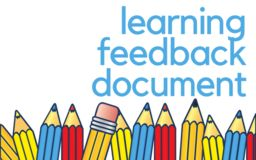 Learning Feedback Documents Now Online