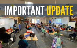 From Superintendent Ryan: Follow-Up to 10/30 Weekly Report